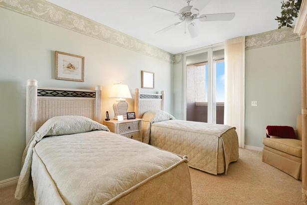 750 Ocean Royale  #602 Real Estate Property Photo #28
