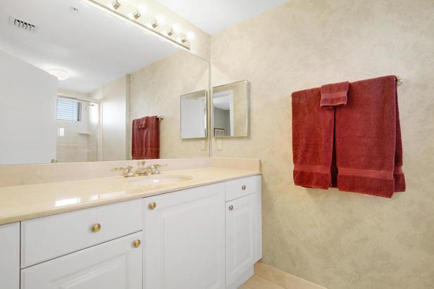 750 Ocean Royale  #602 Real Estate Property Photo #29