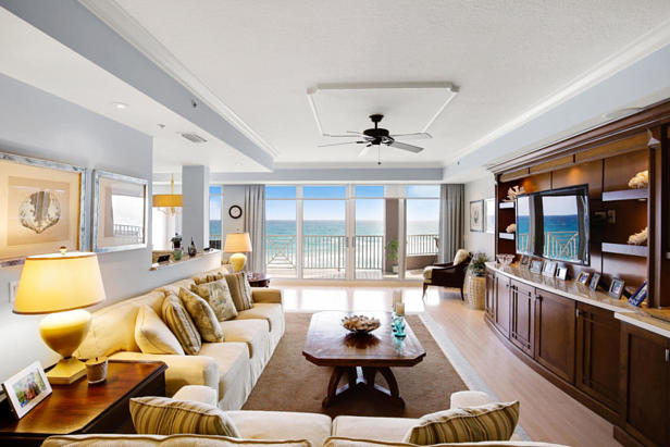 750 Ocean Royale  #602 Real Estate Property Photo #30