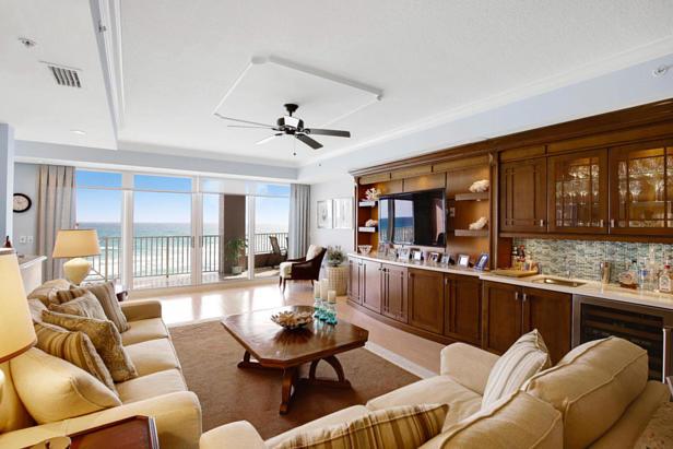 750 Ocean Royale  #602 Real Estate Property Photo #31