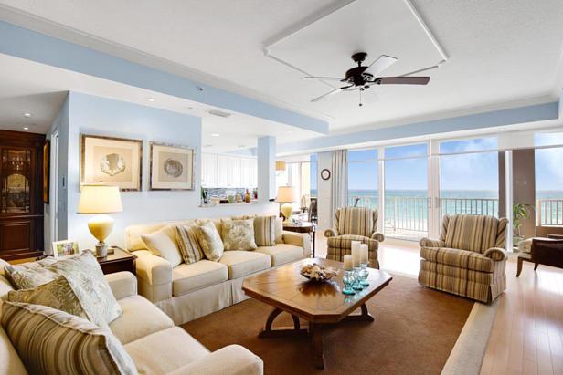 750 Ocean Royale  #602 Real Estate Property Photo #33