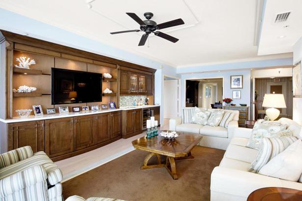 750 Ocean Royale  #602 Real Estate Property Photo #34