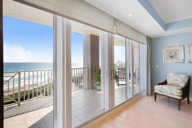 750 Ocean Royale  #602 Real Estate Property Photo #35