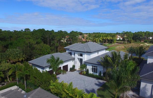 12035 Corozo Court  Real Estate Property Photo #1