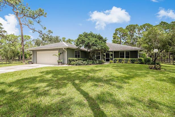 14333 Broken Wing Lane  Real Estate Property Photo #3