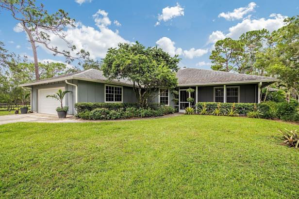 14333 Broken Wing Lane  Real Estate Property Photo #4