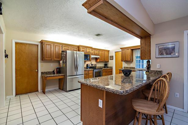 14333 Broken Wing Lane  Real Estate Property Photo #8
