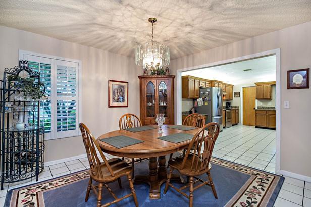 14333 Broken Wing Lane  Real Estate Property Photo #10