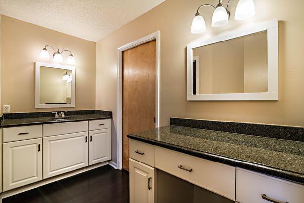 14333 Broken Wing Lane  Real Estate Property Photo #12