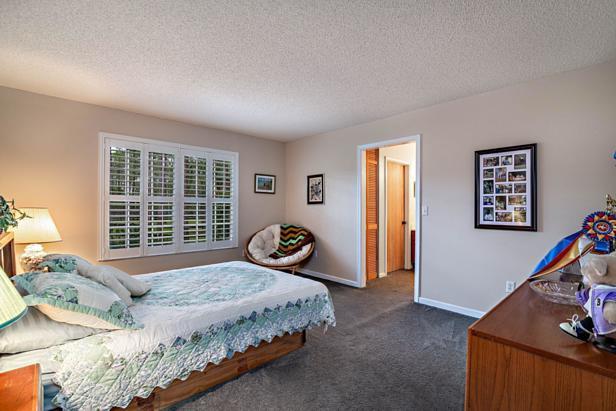 14333 Broken Wing Lane  Real Estate Property Photo #14