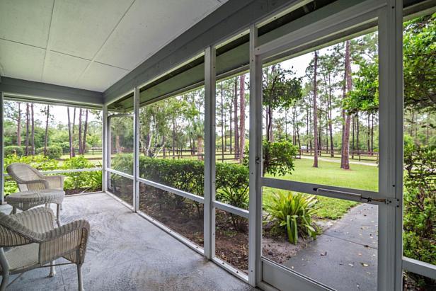 14333 Broken Wing Lane  Real Estate Property Photo #19