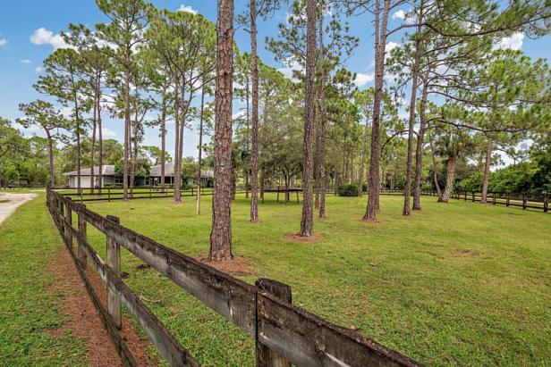 14333 Broken Wing Lane  Real Estate Property Photo #22