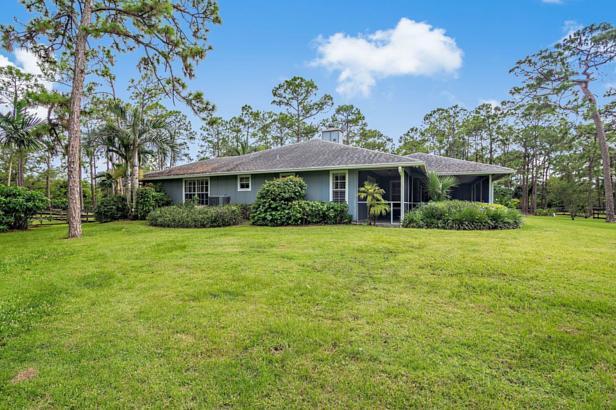 14333 Broken Wing Lane  Real Estate Property Photo #23