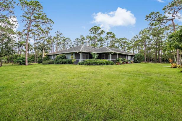 14333 Broken Wing Lane  Real Estate Property Photo #24