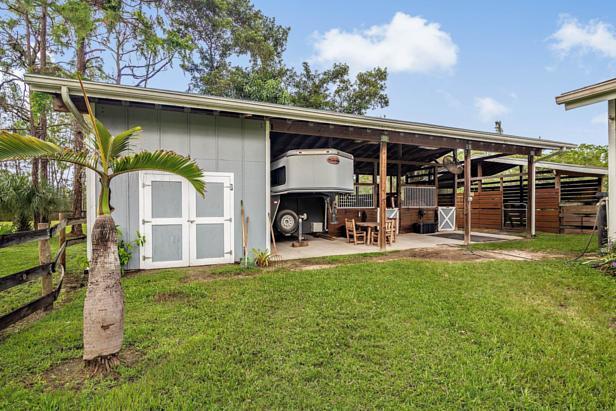 14333 Broken Wing Lane  Real Estate Property Photo #27