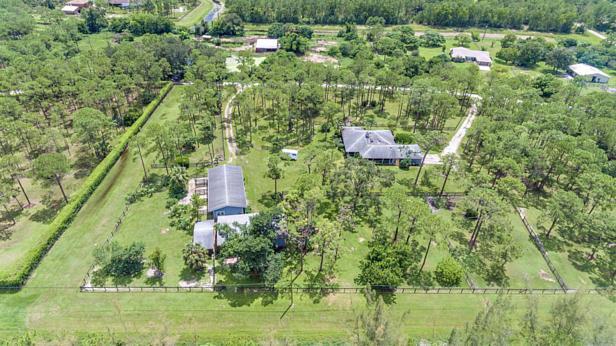 14333 Broken Wing Lane  Real Estate Property Photo #31