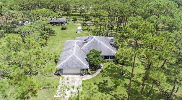 14333 Broken Wing Lane  Real Estate Property Photo #32