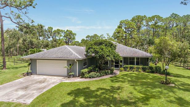 14333 Broken Wing Lane  Real Estate Property Photo #34