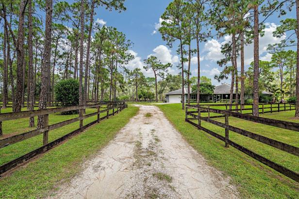 14333 Broken Wing Lane  Real Estate Property Photo #35