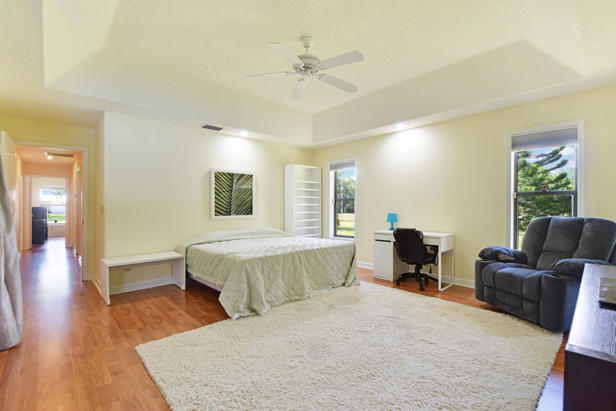 14182 64th Drive N Real Estate Property Photo #9