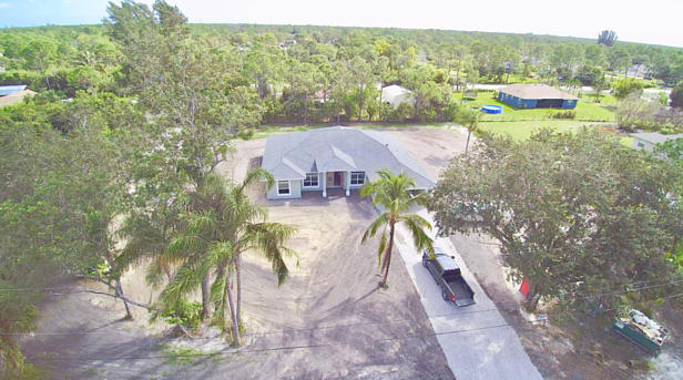 16706 130th Way N Real Estate Property Photo #2