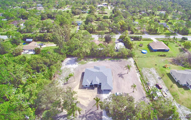 16706 130th Way N Real Estate Property Photo #3