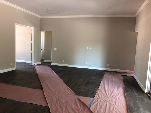 16706 130th Way N Real Estate Property Photo #8
