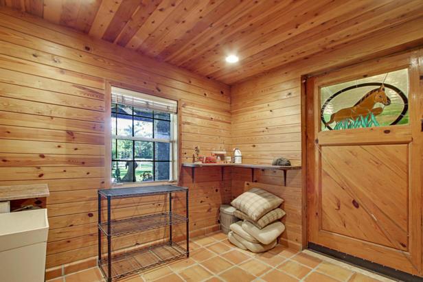 14639 Crazy Horse Lane  Real Estate Property Photo #9