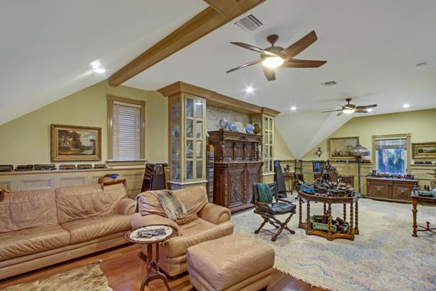 14639 Crazy Horse Lane  Real Estate Property Photo #19