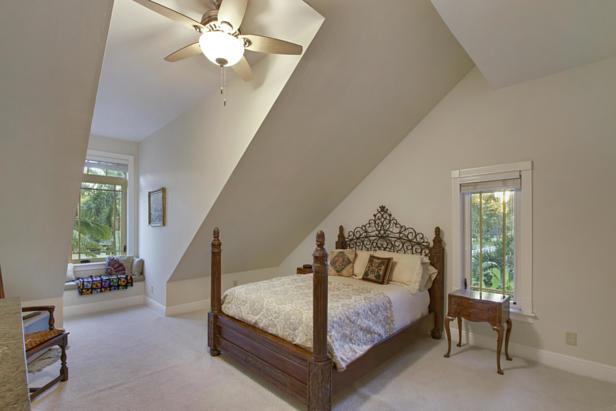14639 Crazy Horse Lane  Real Estate Property Photo #29