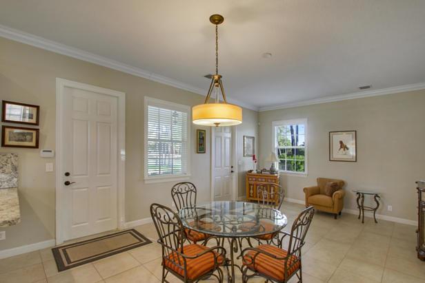 14639 Crazy Horse Lane  Real Estate Property Photo #44