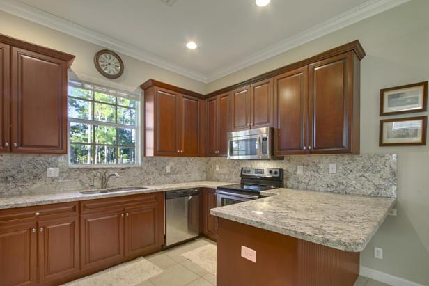 14639 Crazy Horse Lane  Real Estate Property Photo #46