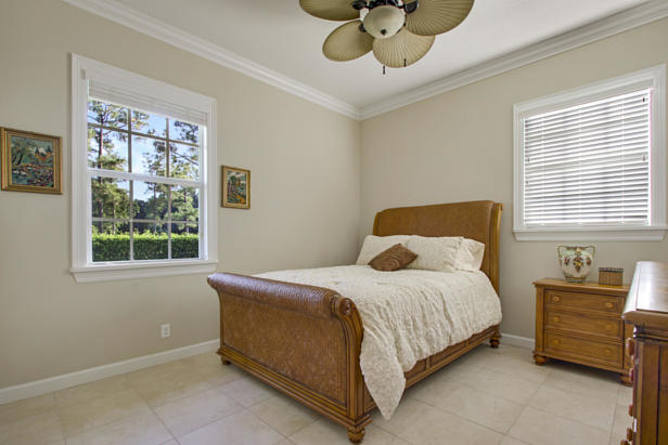 14639 Crazy Horse Lane  Real Estate Property Photo #48