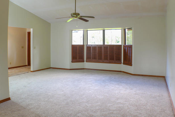 14720 Crazy Horse Lane  Real Estate Property Photo #7