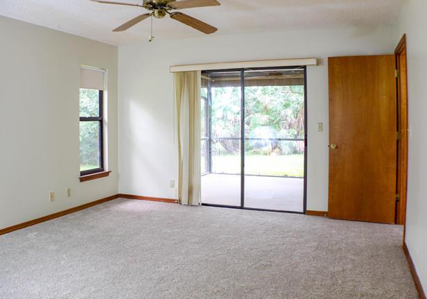 14720 Crazy Horse Lane  Real Estate Property Photo #16