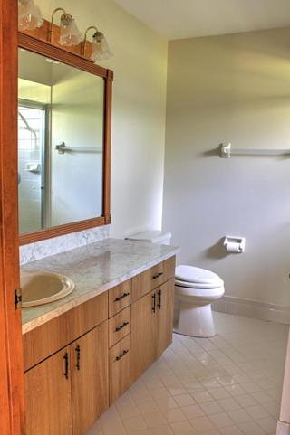14720 Crazy Horse Lane  Real Estate Property Photo #17