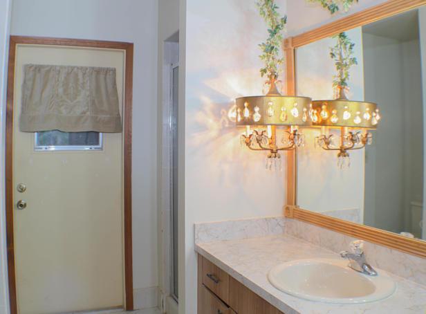 14720 Crazy Horse Lane  Real Estate Property Photo #24