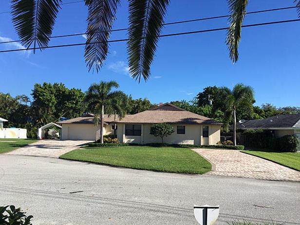 348 River Drive  Real Estate Property Photo #1