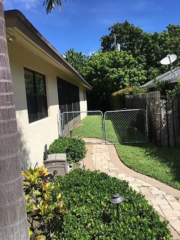 348 River Drive  Real Estate Property Photo #4