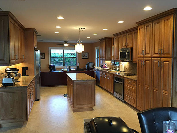 348 River Drive  Real Estate Property Photo #6
