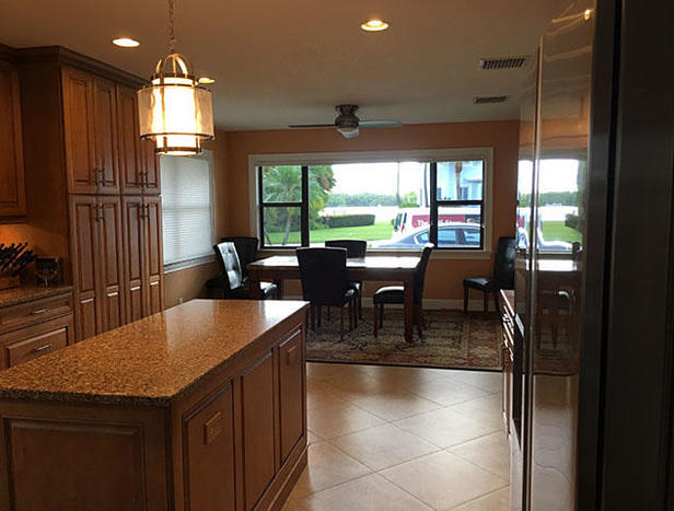 348 River Drive  Real Estate Property Photo #7