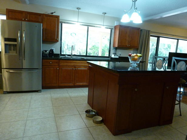 15171 74th Avenue N Real Estate Property Photo #5
