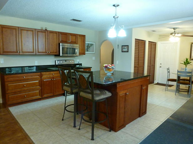 15171 74th Avenue N Real Estate Property Photo #6