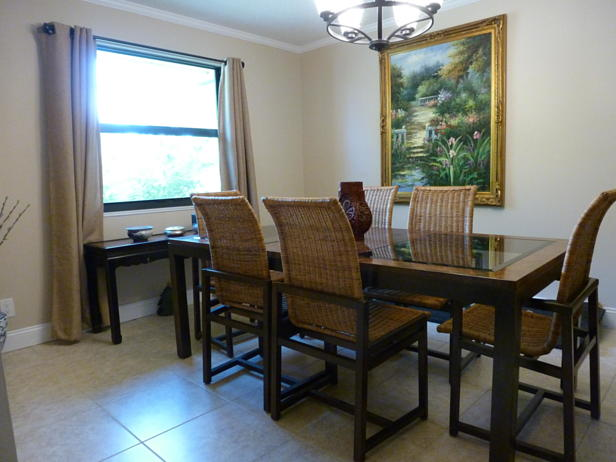15171 74th Avenue N Real Estate Property Photo #7