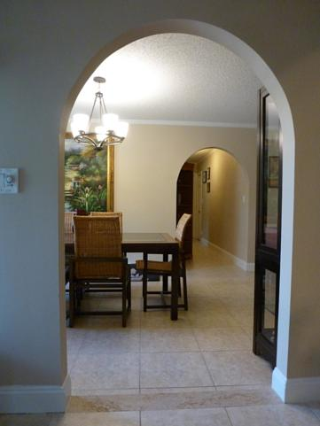15171 74th Avenue N Real Estate Property Photo #9