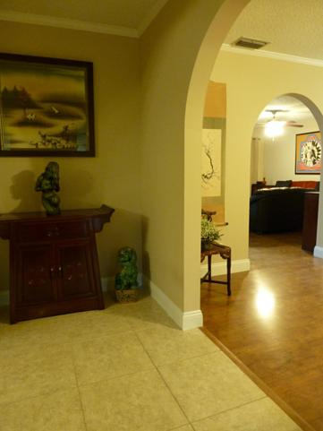 15171 74th Avenue N Real Estate Property Photo #10