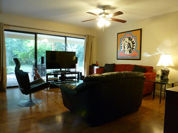 15171 74th Avenue N Real Estate Property Photo #11