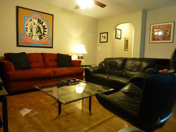 15171 74th Avenue N Real Estate Property Photo #12