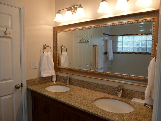 15171 74th Avenue N Real Estate Property Photo #17