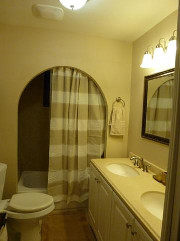 15171 74th Avenue N Real Estate Property Photo #20